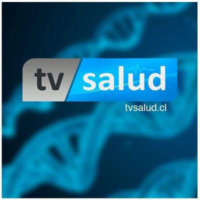 PM Foods TV Salud