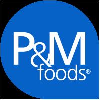 logo_footer_pym_alimentos