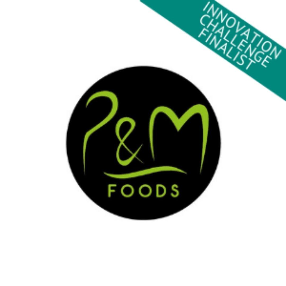 P&M entre ganadores