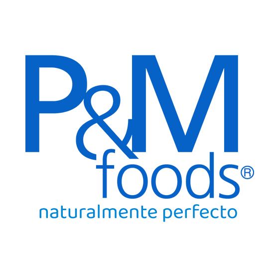 PM Foods Alimentos